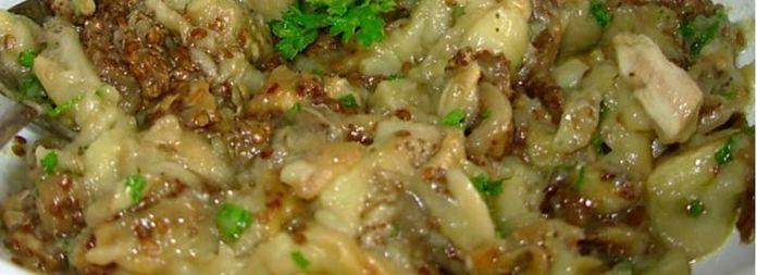 Divers plats recettes divers plats cuisine alg rienne for Dicor de cuisine algerienne