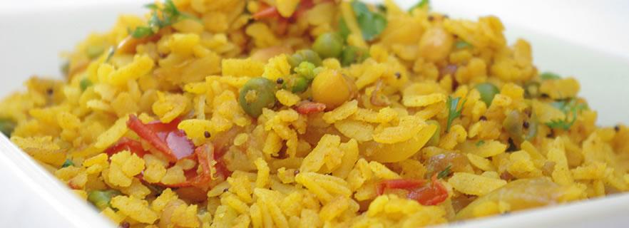 divers plats, recettes divers plats, cuisine algérienne